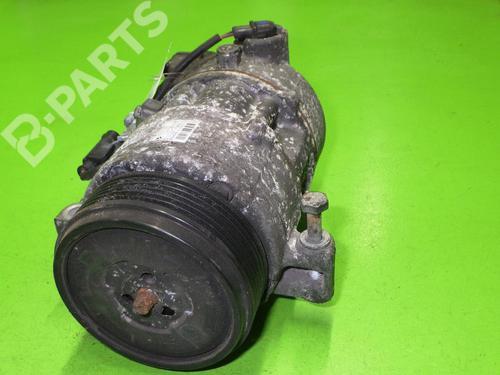 AC compressor BMW 3 (E90) 320 d BMW: 64526987766 35292634