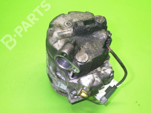 AC compressor BMW 5 Touring (E61) 520 d BMW: 64526950152 35192074