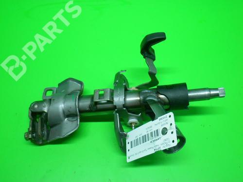 Rattakselaggregat XSARA PICASSO (N68) 1.6 16V (109 hp) [2005-2011]  6359037