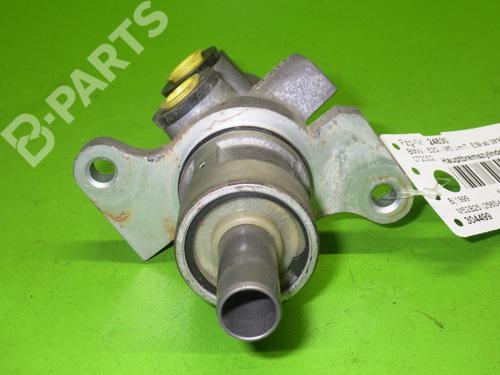 Master brake BMW 5 (E39) 523 i BMW: 34311165543 35083374