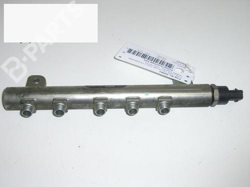 Regua injecçao STILO (192_) 1.9 JTD (192_XE1A) (115 hp) [2001-2006]  6341670