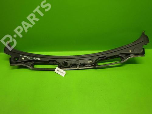 Scuttle panel BMW 3 (E90) 320 d BMW: 436248411 35174389