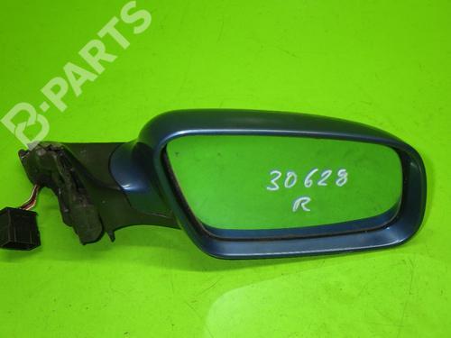 Rétroviseur droite A3 (8L1) 1.8 T (150 hp) [1996-2003]  6710141