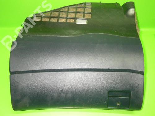 AUDI: 8D1857035D Hanskerom A4 Avant (8D5, B5) 1.6 (100 hp) [1994-2001]  6374656