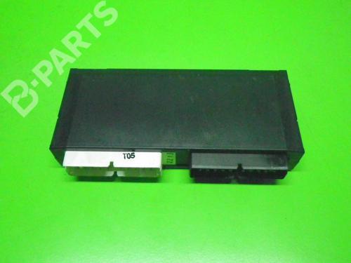 BMW: 61351379741 Comutador 5 (E34) 525 tds (143 hp) [1991-1995]  6349344