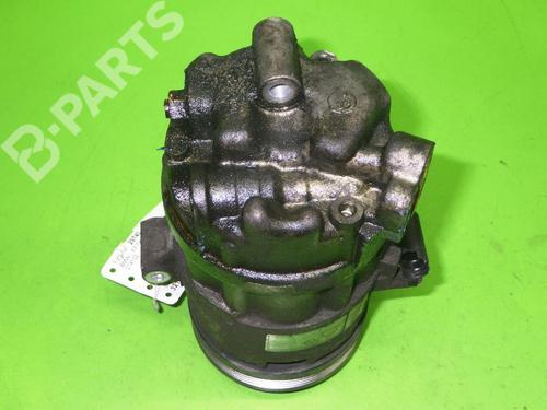 AC compressor BMW X3 (E83) 2.0 d BMW: 64526905643 35249864