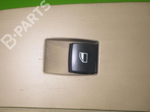 Switch BMW 5 Touring (E61) 520 d BMW: 6922244 35127759