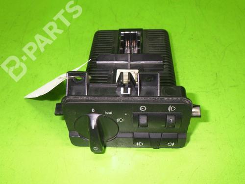 Switch BMW 3 (E46) 320 d BMW: 61.31-6907947 35267496