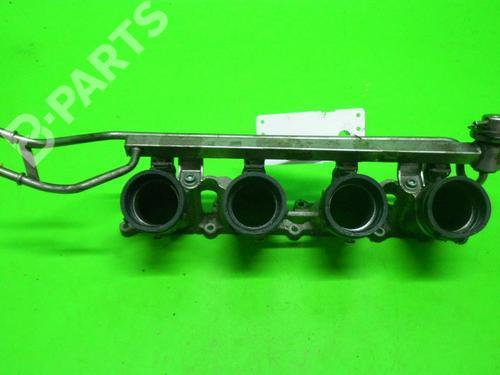 AUDI: 06A133206A Sprederrør A3 (8L1) 1.8 (125 hp) [1996-2003]  6369240