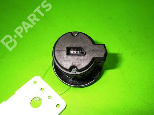 Switch BMW 5 (E39) 530 d BMW: 61318363683 35213221