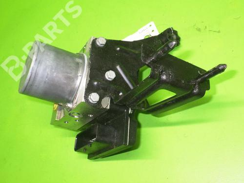 ABS pump BMW X3 (E83) 2.0 d BMW: 34513414388 35183611