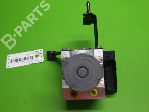 ABS pump BMW X3 (E83) 2.0 d BMW: 34513414388 35183609