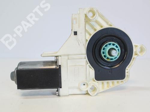 Elevalunas delantero izquierdo AUDI A5 (8T3) 1.8 TFSI AUDI: 8T0959801B 35653353
