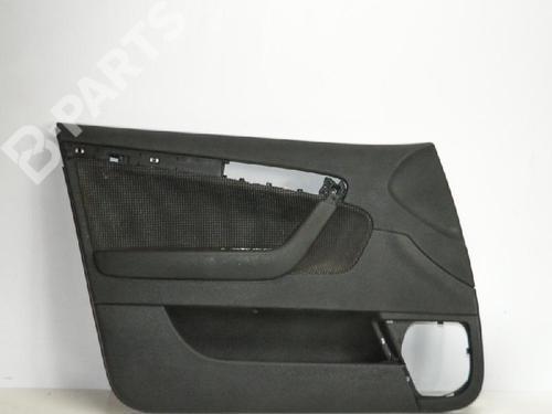 AUDI: 8P4867105 Panneu de porte avant gauche A3 (8P1) 1.9 TDI (105 hp) [2003-2010]  6871767
