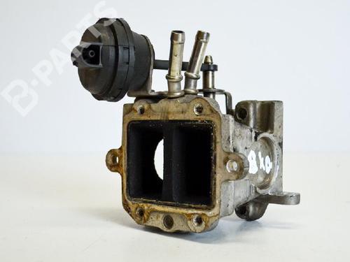 AUDI: 03G131063F Egr A3 (8P1) 2.0 TDI 16V (140 hp) [2003-2012]  6493989