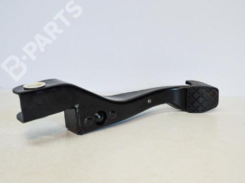 AUDI: 201213 Pedal A3 Sportback (8VA, 8VF) 1.6 TDI (110 hp) [2013-2021]  6495587