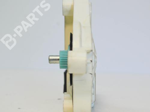 Elevalunas delantero izquierdo AUDI A5 (8T3) 1.8 TFSI AUDI: 8T0959801B 35653355