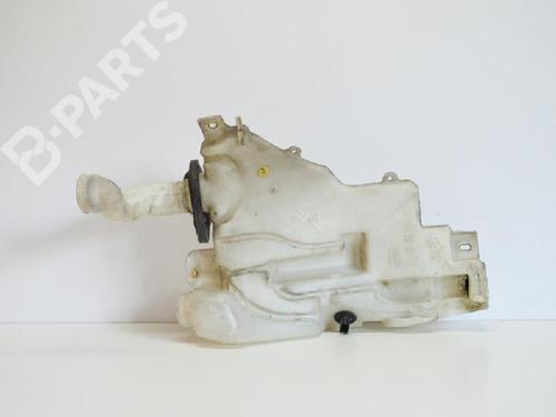 AUDI: 4E0955453H Bottiglia lavavetro A8 (4E2, 4E8) 3.0 TDI quattro (233 hp) [2003-2010]  6490434