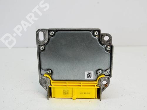 Centralita airbag AUDI A4 Convertible (8H7, B6, 8HE, B7) 2.0 TDI AUDI: 8H0959655E 35560384