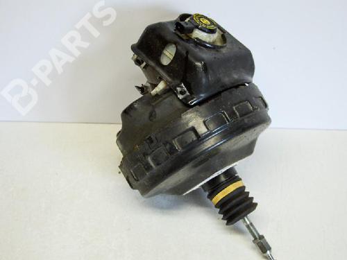 AUDI: 8K0612103M Bremseservo A4 (8K2, B8) 2.0 TDI (136 hp) [2007-2015]  6490311