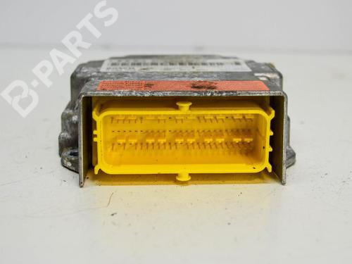 Centralita airbag AUDI A4 Convertible (8H7, B6, 8HE, B7) 2.0 TDI AUDI: 8H0959655E 35560385