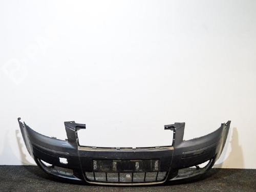 AUDI: 8P3807437 Stoßstange vorne A3 (8P1) 1.2 TSI (105 hp) [2010-2012]  7915168