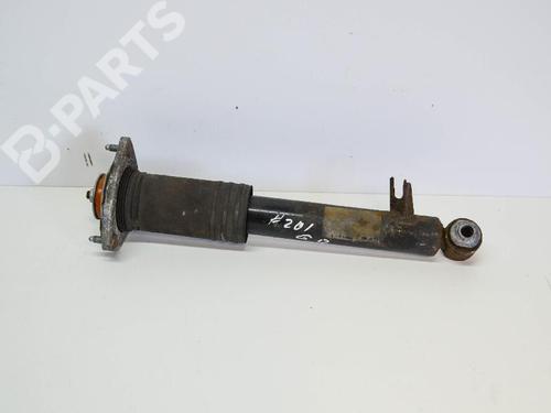 BMW: 6782878 Høyre bak støtdemper X5 (E70) 3.0 sd (286 hp) [2007-2008]  6481320