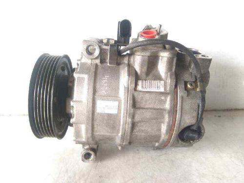 4472208391   Compressor A/A A4 (8E2, B6) 3.0 (220 hp) [2000-2004]  7960568