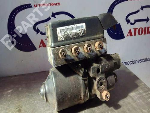 Módulo de ABS CHRYSLER VOYAGER II (ES) 2.5 i 100457018093 | 274405