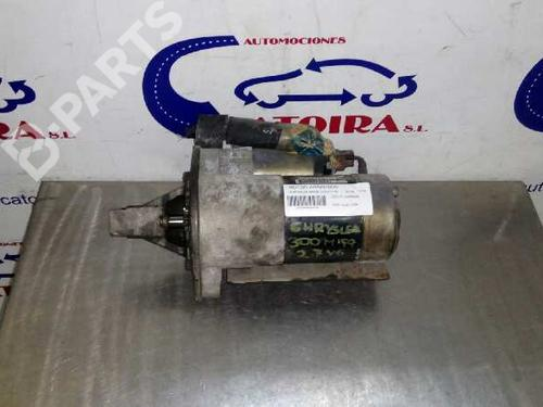 Motor de arranque CHRYSLER 300 M (LR) 2.7 V6 24V 04609345 | 271411
