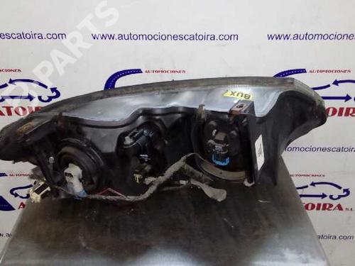 Optica esquerda CHRYSLER 300 M (LR) 2.7 V6 24V 04780003AD   270542