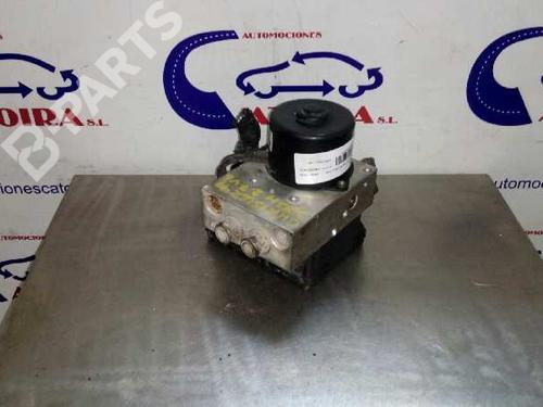 Módulo de ABS CHRYSLER 300 M (LR) 2.7 V6 24V 04602253ACA | 275128
