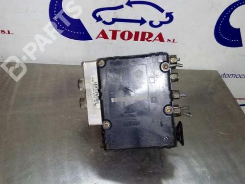 Módulo de ABS CHRYSLER 300 M (LR) 2.7 V6 24V 04602253ACA | 275129
