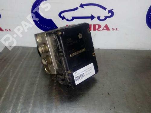 Módulo de ABS CHRYSLER VOYAGER IV (RG, RS) 2.5 CRD 1005118086 | 267545