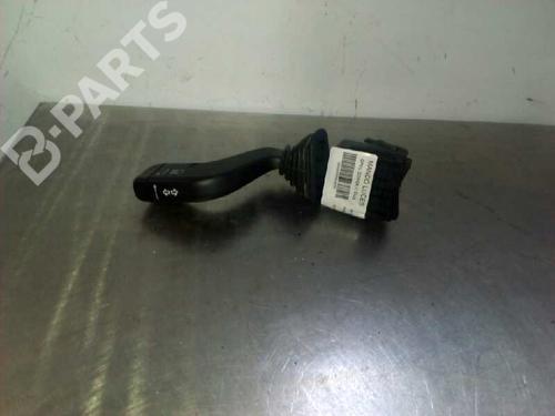 09185413 | Spak kontakt CORSA C (X01) 1.2 (F08, F68) (75 hp) [2000-2009] Z 12 XE 1333192