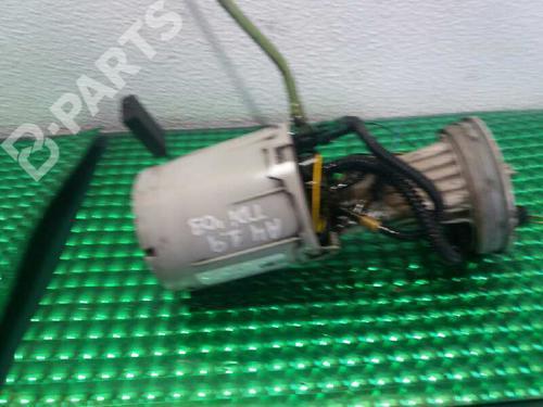 Bensinpumpe AUDI A4 Avant (8E5, B6) 1.9 TDI 220212002005   1733899