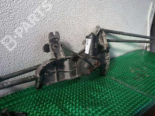 404721 | Motor limpa vidros frontal ULYSSE (179_) 2.0 JTD (109 hp) [2002-2006] RHW (DW10ATED4) 1333378