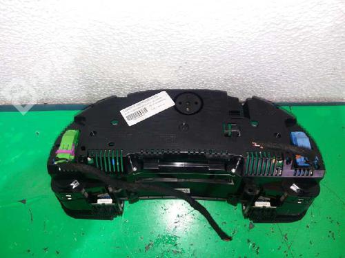 Kombinert Instrument AUDI A4 (8EC, B7) 2.0 TDI 16V 0263626090 | 8E0920901D | 4505532