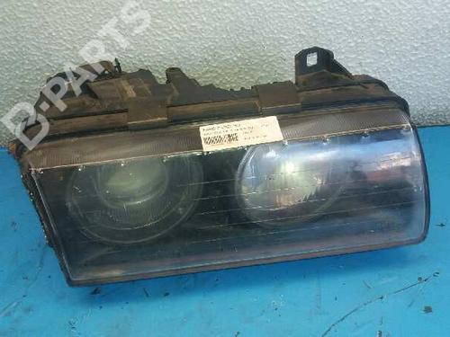 Optica direita 3 (E36) 318 i (113 hp) [1990-1993] M40 B18 (184E1) 237127