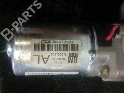13205206 | Rattakselaggregat CORSA C (X01) 1.3 CDTI (F08, F68) (70 hp) [2003-2009] Z 13 DT 2682811