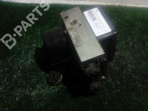 ABS Bremseaggregat BMW 3 Compact (E36) 318 tds 3451675176810094808023 4306052