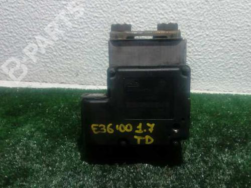 ABS Bremseaggregat BMW 3 Compact (E36) 318 tds 3451675176810094808023 4306054