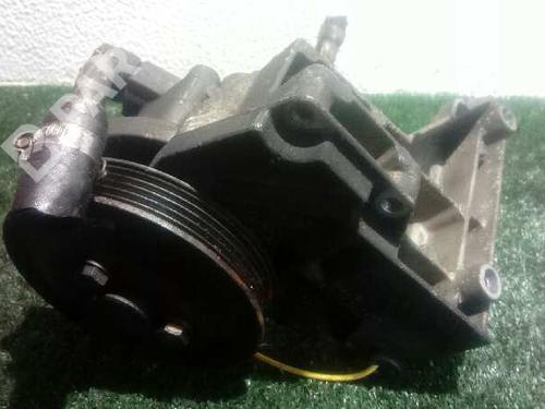 Servostyringspumpe BMW 3 Compact (E36) 318 tds 7681955260 2405244
