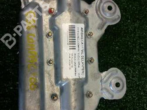 Knekollisjonspute BMW 3 Compact (E36) 318 tds 348237538054   2405257