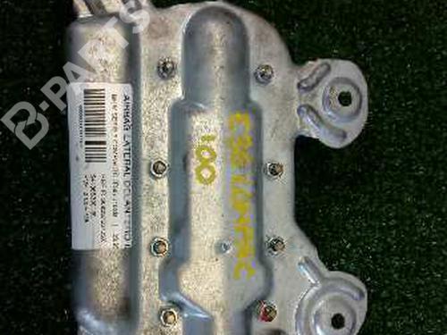 Høyre dør kollisjonspute BMW 3 Compact (E36) 318 tds 30823753705X   2405260