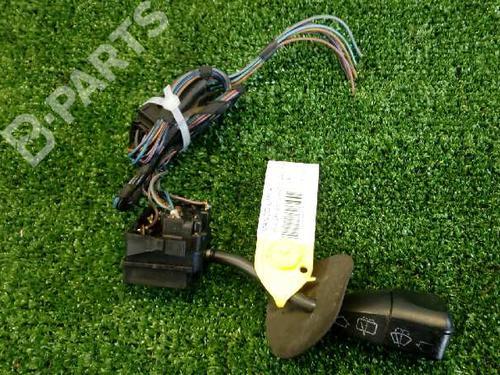 Spak kontakt BMW 3 Compact (E36) 318 tds (90 hp)
