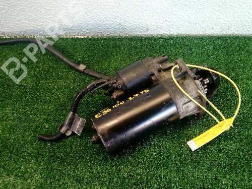 Startmotor BMW 3 Compact (E36) 318 tds (90 hp) 0001110110 | 2245328 | 1005821747 |