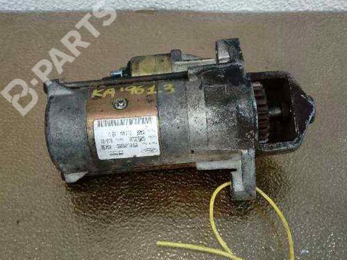 95FB11000BD   63223538   Q9K3B   Starter KA (RB_) 1.3 i (60 hp) [1996-2008]  1193686