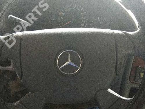 1684600149 | 6015183 | Anillo Airbag CLK (C208) 320 (208.365) (218 hp) [1997-2002] M 112.940 3184904