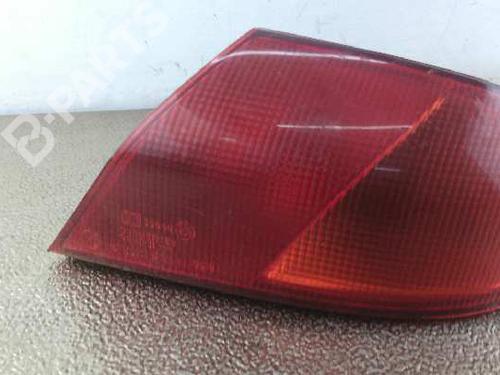 0060597302   Feu arrière droite 166 (936_) 2.4 JTD (936A2A__) (136 hp) [1998-2000]  1549021